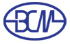 logo-footer-bcm