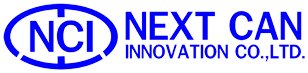Nextcan Innovation Co.,Ltd.